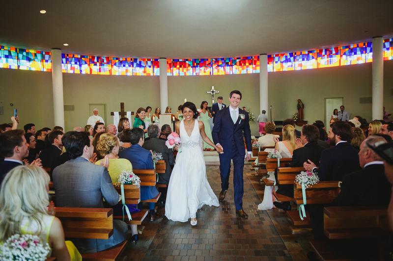 donegal wedding photos
