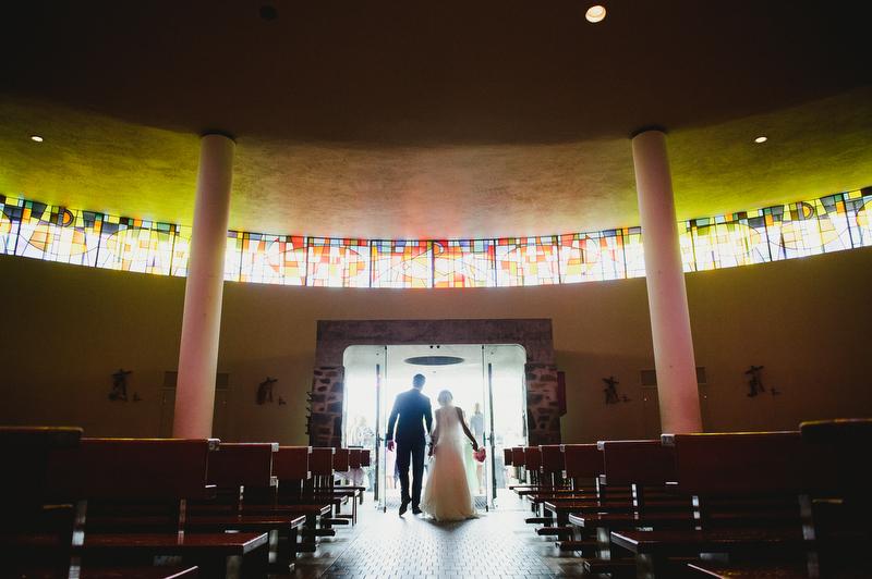 inishowen wedding photographer