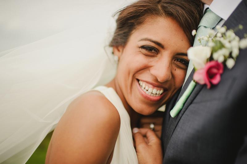 ireland wedding portraits