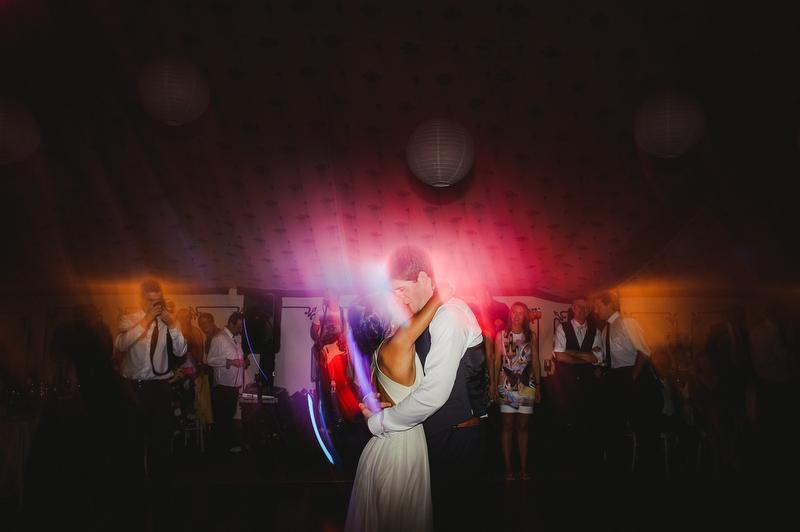 first dance wedding irealnd