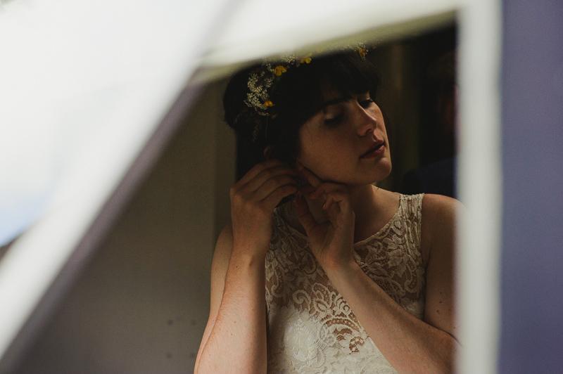 monachyle mhor wedding photographer