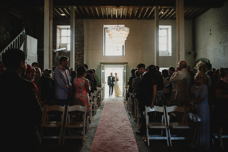 millhouse wedding photographer