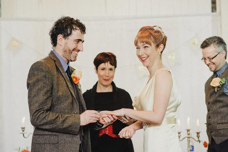 millhouse ireland wedding