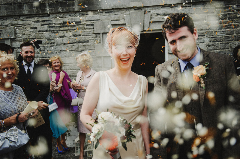 millhouse slane married