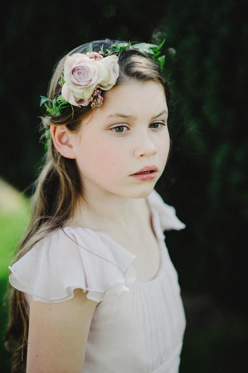 Emma-Andy-311.jpg