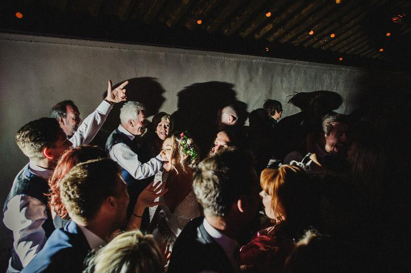 wedding dance irish