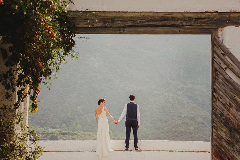 spain andalusia wedding photographer