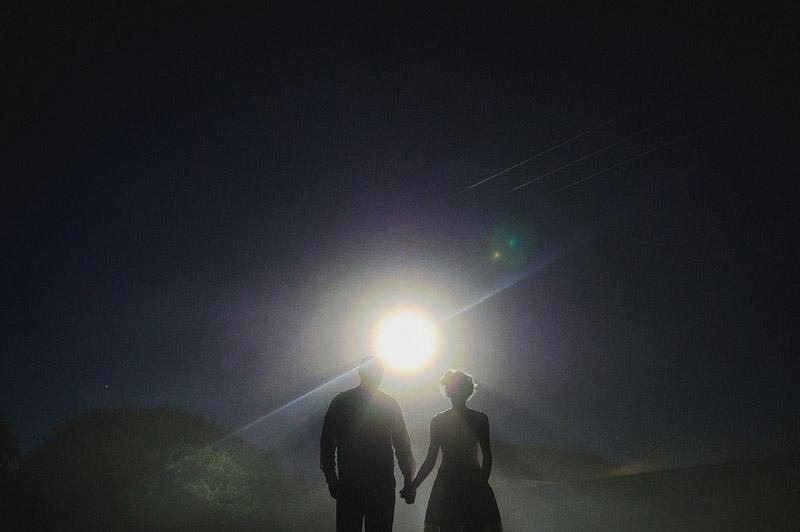 alt ireland wedding photography