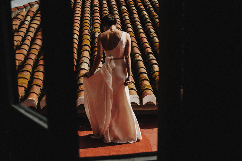 artistic spain wedding photographer