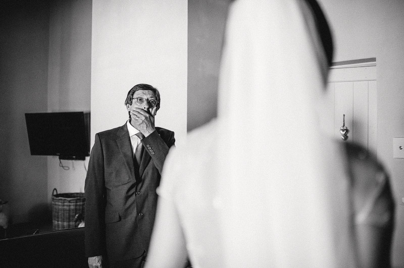 documentary wedding photography umbria