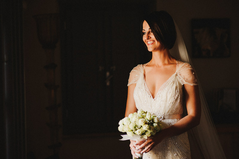 Umbertide wedding photographer