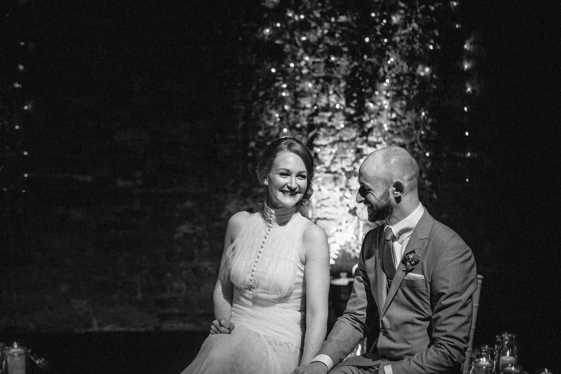smock-alley-wedding015.JPG