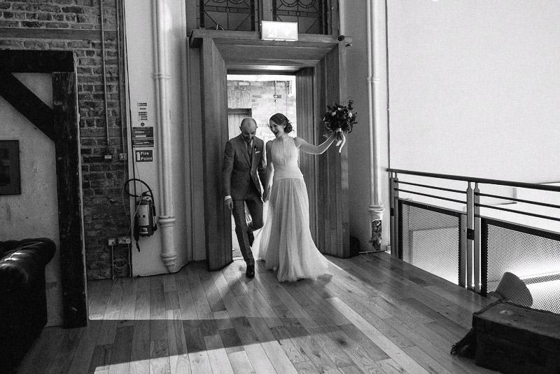 smock-alley-wedding037.JPG