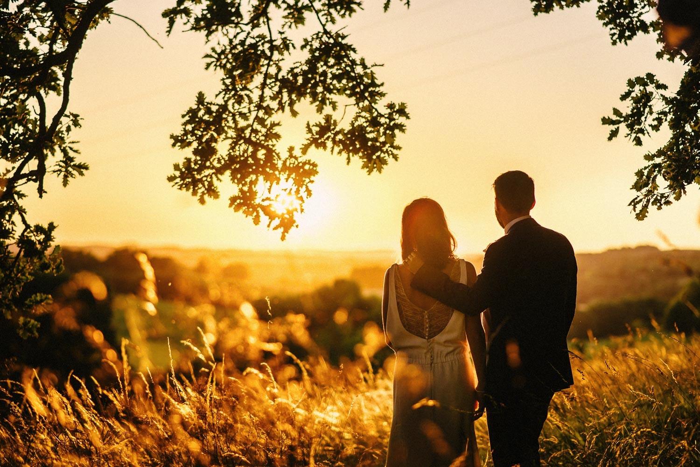 Gers region wedding photographer