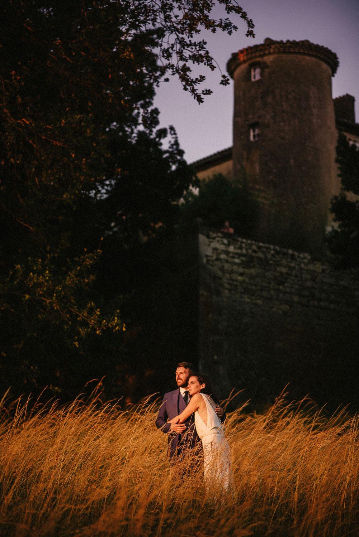 lartigolle wedding photographer