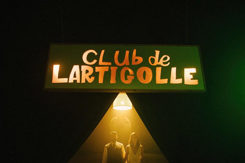 lartigolle-800-019.JPG