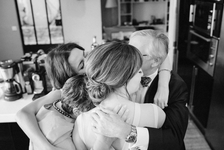 paris-wedding-024.JPG