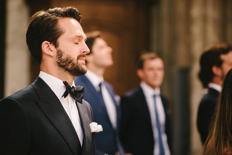 paris-wedding-039.JPG