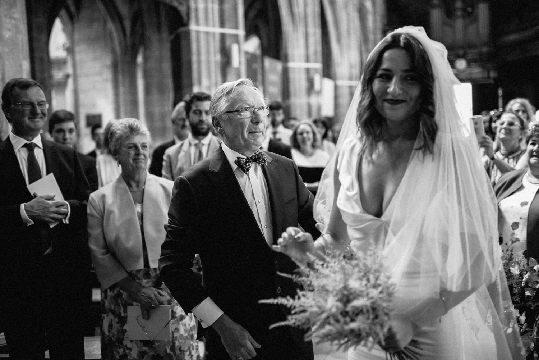 wedding in paris marriage