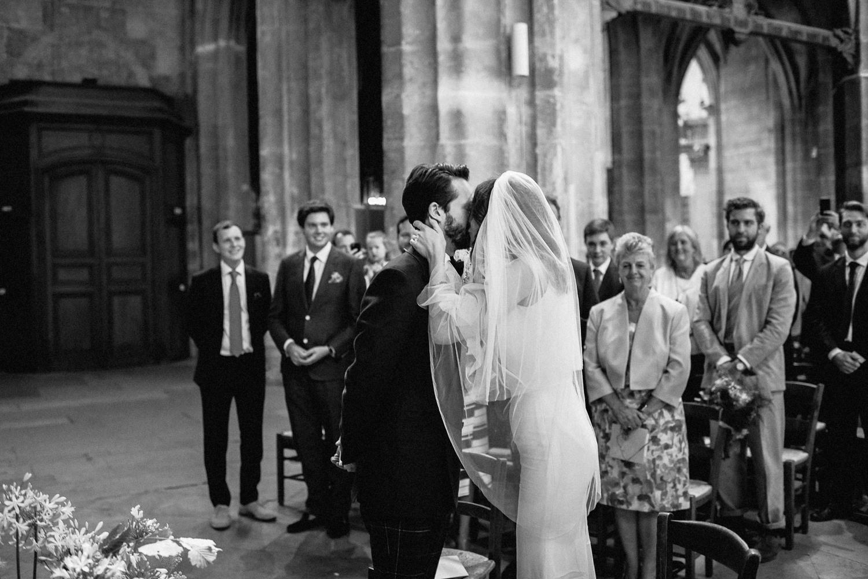 paris-wedding-042.JPG