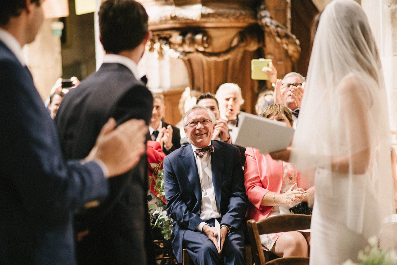 paris-wedding-052.JPG
