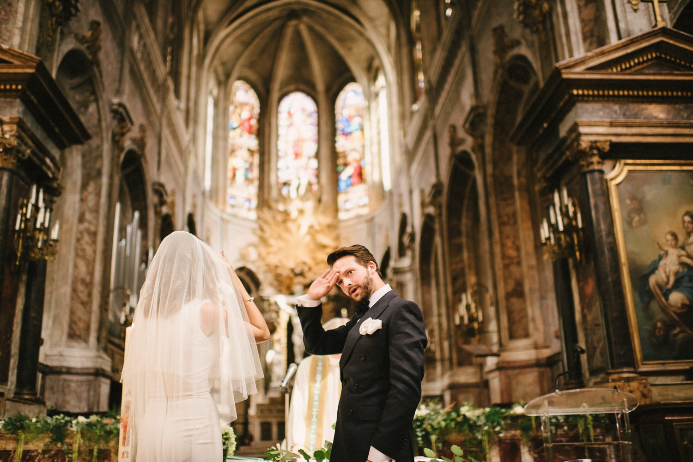 paris-wedding-055.JPG