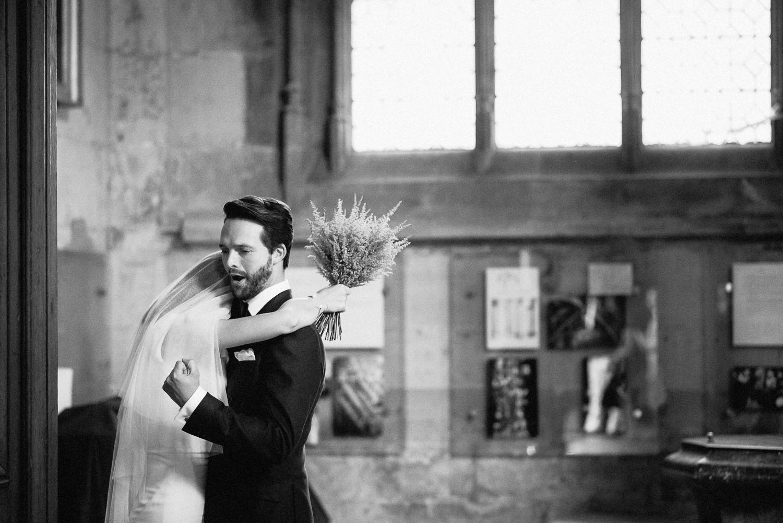 documentary wedding photographer paris