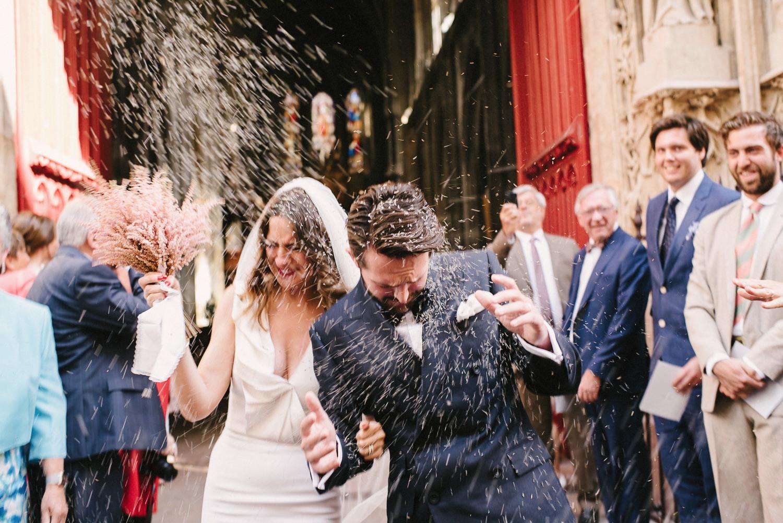 paris-wedding-065.JPG