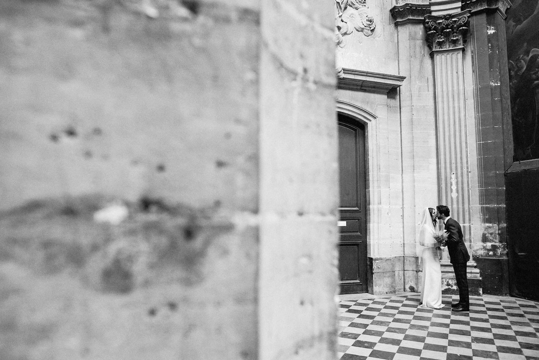 paris-wedding-070.JPG