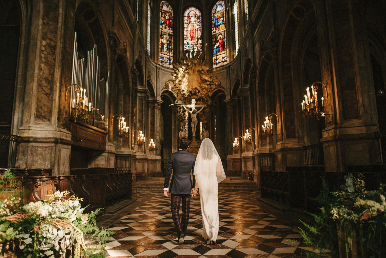paris-wedding-078.JPG