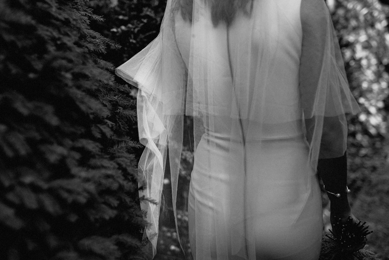 victoria beckham designer wedding dress