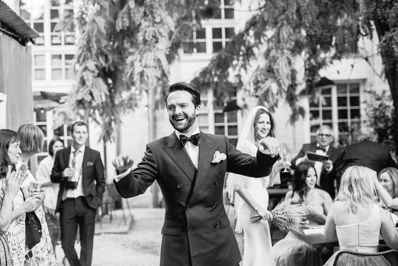 paris-wedding-098.JPG