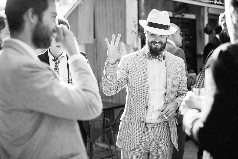 paris-wedding-103.JPG