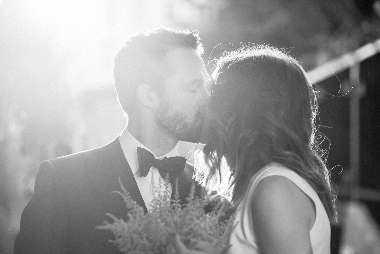 paris-wedding-110.JPG
