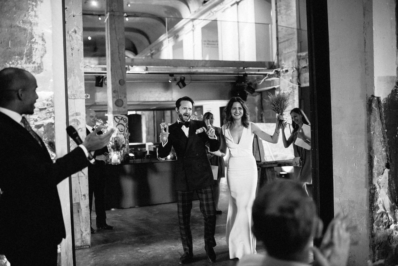 paris-wedding-111.JPG