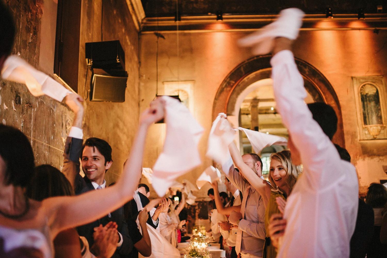 paris-wedding-113.JPG
