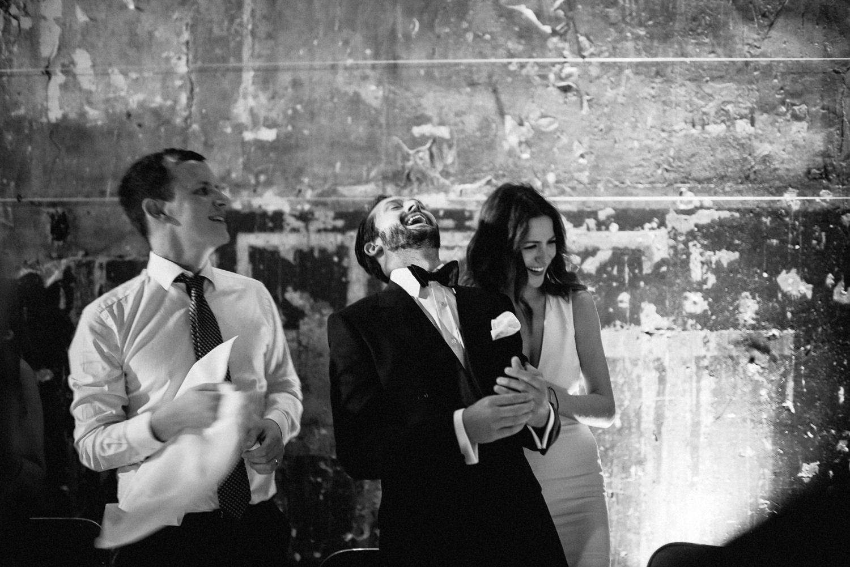 paris-wedding-114.JPG