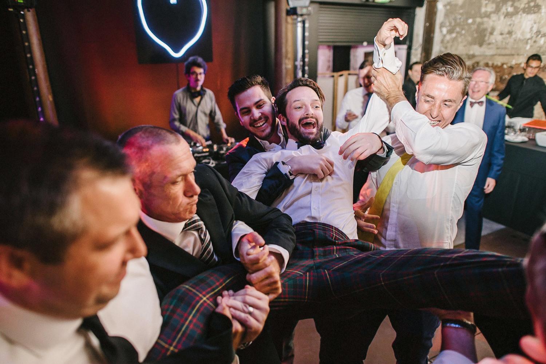 paris-wedding-132.JPG