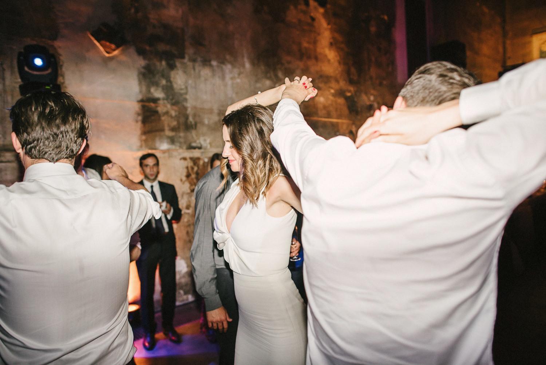paris-wedding-142.JPG