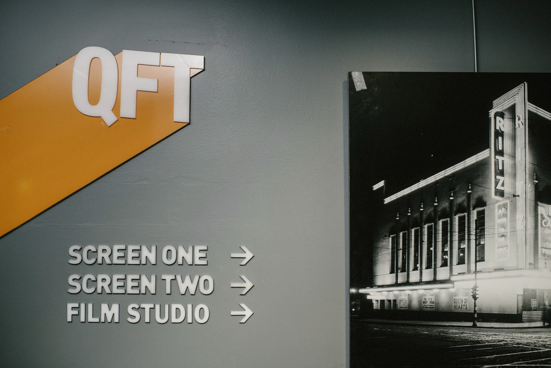 QFT-cinema-wedding-b002.JPG
