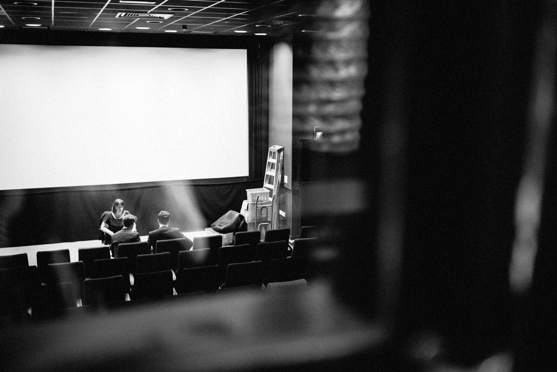 QFT-cinema-wedding-b004.JPG