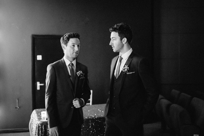 QFT-cinema-wedding-b013.JPG