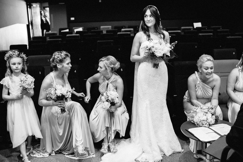 QFT-cinema-wedding-b017.JPG
