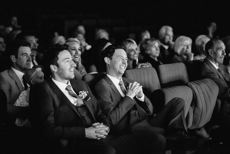 QFT-cinema-wedding-b023.JPG