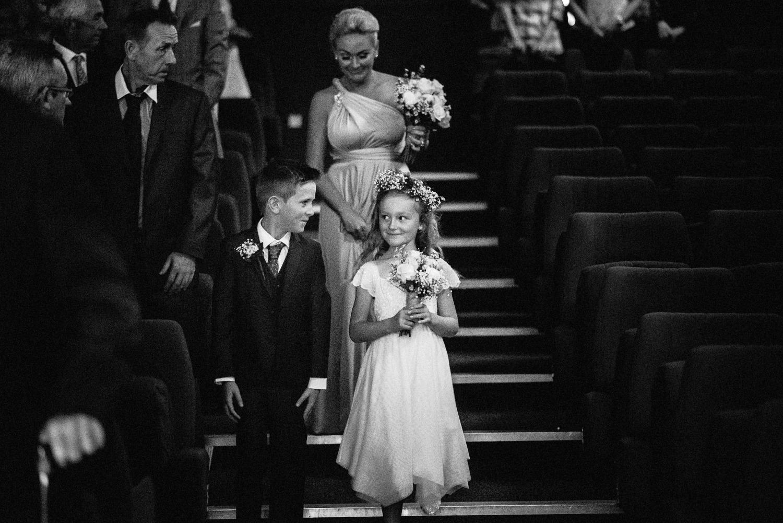 QFT-cinema-wedding-b025.JPG