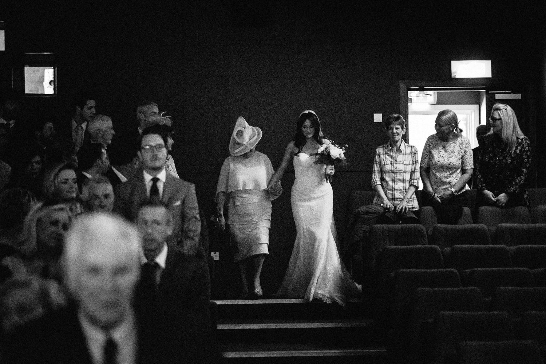 QFT-cinema-wedding-b027.JPG
