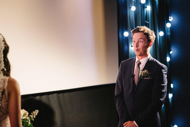 QFT-cinema-wedding-b028.JPG