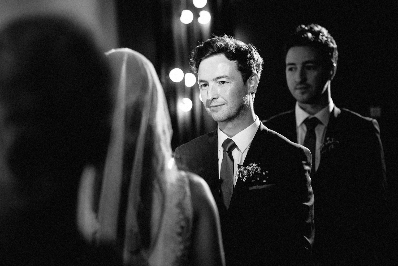 QFT-cinema-wedding-b031.JPG