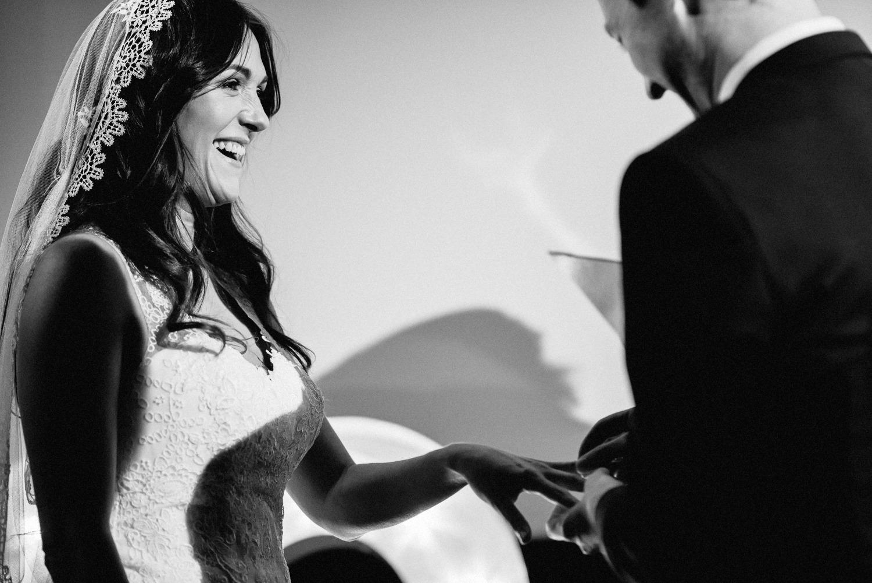 QFT-cinema-wedding-b032.JPG
