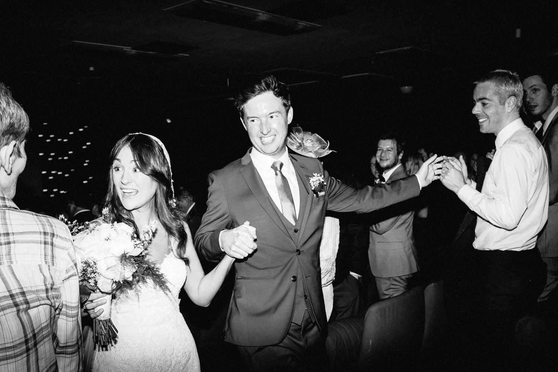 belfast wedding photographers